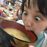 藤林温子アナ(MBS) の身長とカップ画像!赤江珠緒似でかわいい!熱愛の彼氏と結婚!
