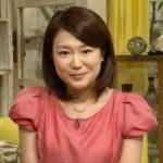 星麻琴アナ(NHK札幌)の母は三雲孝江で学歴と大学がヤバイ!彼氏とカップ画像と年齢や身長は?