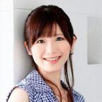 榎本麗美(日本テレビ)の結婚した彼氏や旦那は?カップ画像や美脚と声がかわいい!
