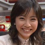 矢島悠子アナ(テレビ朝日)が不倫で離婚?現在の旦那は?ムチムチのカップ画像が放送事故!