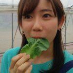 橋詰彩季アナ(NHK)の年齢や身長とカップ画像のwiki!熱愛の彼氏と大学や高校は?