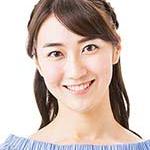 小笠原舞子アナ(札幌テレビ)は美人で水着画像もかわいい!カップと身長がヤバイ!熱愛彼氏と結婚?