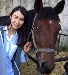 小笠原舞子の画像 p1_34