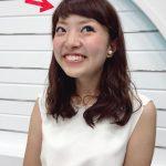 永井友梨アナ(テレビ宮崎)の年齢や身長とカップ画像のwiki!熱愛の彼氏は?小野彩香似でかわいい!