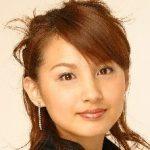 小正裕佳子(ZERO)が熱愛彼氏と結婚で妊娠?水着のカップ画像と美脚がかわいい!