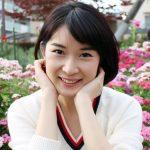 森田茉里恵アナ(NHK)の彼氏は?身長とカップ画像をwikiに!高校と大学は?