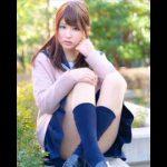 垣内麻里亜アナ(静岡第一テレビ)の年齢や身長や彼氏をwikiに!カップ画像とコスプレが放送事故!