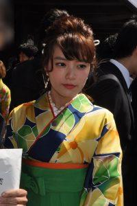 三谷紬の画像 p1_8