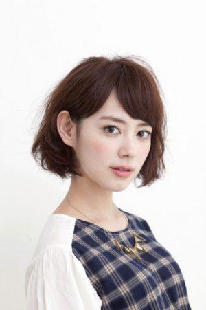 八木美佐子の画像 p1_36