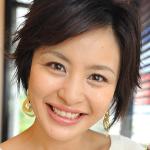 前田麻衣子アナ(中京テレビ)が離婚!?結婚した夫の画像は?カップと美脚がヤバイ!