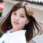 堀菜保子アナ(NHK)の身長とカップ画像のwiki!彼氏が東大で出身高校は?