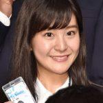 林美桜アナ(テレビ朝日)の身長とカップ画像と美脚は?ミス鎌倉の彼氏や大学と高校は?
