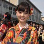 佐藤梨那アナ(日本テレビ)の身長とカップ画像!食レポが放送事故!?彼氏は慶応で出身高校は?