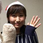 森下絵理香アナ(NHK福島)の年齢と身長は?カップ画像と美脚が放送事故!熱愛彼氏と結婚?
