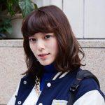 三谷紬(つむぎ)アナの彼氏は?身長とカップ画像のwiki!高校と大学は?【テレビ朝日】