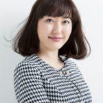 山住悠アナ(NHK・BSニュース)の胸のカップ画像が放送事故で年齢と身長のwiki!熱愛彼氏と結婚?