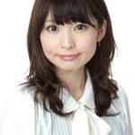 中村美公(TBS・気象予報士)のカップ画像と美脚のwiki!年齢と身長は?熱愛彼氏と結婚?