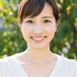 岩渕梢(NHK)の結婚した旦那や子供は?カップ画像とミニスカ美脚が放送事故!