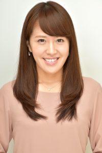 内田 敦子 結婚