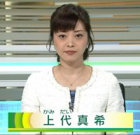 ニュース nhk アナウンサー bs