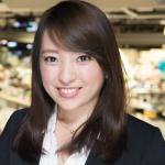 鈴木美穂(記者・日本テレビ)はミヤネ屋のアナウンサー!身長と年齢と結婚した夫との子供は?