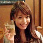 石上沙織(元NHK・気象予報士)のカップ画像や美脚は?年齢と身長や熱愛の彼氏と結婚?