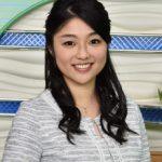 菊野理沙アナ(TBS・ニュースバード)の胸とカップ画像とスリーサイズは?熱愛の彼氏と結婚!?