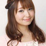 福岡良子(NHK・シブ5時)の現在のカップ画像も放送事故!?結婚した旦那や妊娠の噂は?