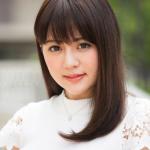 谷亜沙子のカップ画像が放送事故!熱愛彼氏と結婚?グラビアと目がヤバい!