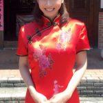 氏田朋子の結婚した夫の画像は?カップや身長は?インスタと実家がヤバい!?