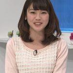増田美香アナの現在は?カップ画像と美脚がかわいい!結婚した彼氏はマリノス?