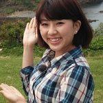 三石佳那アナ(BSN)の胸のカップ画像のwiki!熱愛の彼氏と高校や大学は?