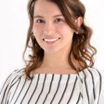 ハードキャッスルエリザベス(山梨放送)の胸カップ画像と年齢のwiki!結婚や彼氏は?