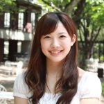 大重麻衣アナ(広島ホームテレビ)が熱愛彼氏と結婚?カップ画像と身長は?インスタがかわいい!