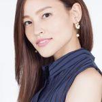 佐野伶莉アナ(静岡朝日テレビ)のカップ画像と身長のwiki!熱愛彼氏と結婚?ブログとインスタがかわいい!