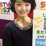 林美玖アナ(札幌テレビ)が熱愛の彼氏と結婚?カップ画像と美脚がかわいい!競馬とラジオも気になる!
