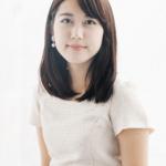 千須和侑里子アナ(UHB)の身長と年齢とカップ画像のwiki!熱愛彼氏と結婚?姉とピアノもスゴイ!