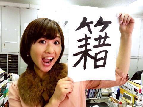 鈴木理香子の画像 p1_22