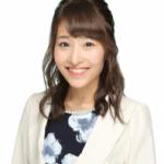長澤瑠璃子アナ(青森放送)の年齢と身長やカップ画像とwiki!声がかわいいけど結婚した彼氏や旦那は?