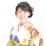 宮崎あずさアナ(NHK)のカップ画像と身長のwiki!ミス日本水の天使の彼氏や高校と大学は?
