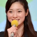 住田紗里アナ(テレビ朝日)の身長と年齢やカップ画像!彼氏や大学と高校は?