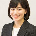 山内泉アナ(NHK)の身長と年齢やカップ画像!彼氏や高校と大学は?