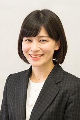 山内泉アナ(NHK)の身長と年齢やカップ画像!彼氏や高校と大学は ...