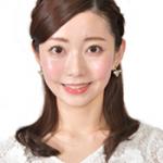 竹村りゑアナ(北陸放送)の読み方と年齢は?カップ画像や結婚した旦那とは離婚!?