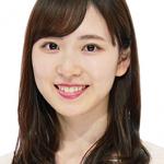 小倉彩瑛アナ(テレビ静岡)が熱愛の彼氏は?身長と年齢とカップ画像!高校と大学も気になる!
