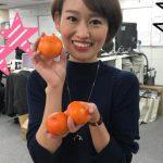 岡田愛マリー(テレビ愛知)が結婚した彼氏や旦那は?身長とカップ画像と美脚!ハーフの親がヤバイ?